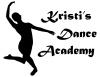 Kristi's Dance Academy