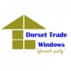 Dorset Trade Windows Ltd