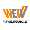 Waveform Electrical Wholesale (WEW)