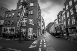 commercial relocation london