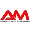 A M Heating and Plumbing
