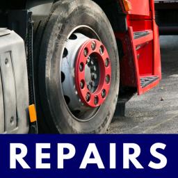 Cross Lane Garage | Car repairs in Wakefield