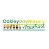 Oakley Day Nursery and Preschool