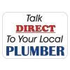 Safe & Sound Electrical & Plumbing