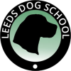 Leeds Dog School