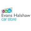 Evans Halshaw Car Store - Gloucester