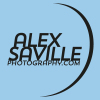 Alex Saville Photography
