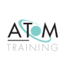 Atom Training centre - PTS Course