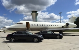 Rcs Airport Transfers Small