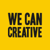 WE CAN CREATIVE LTD