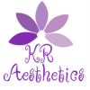 KR Aesthetics