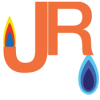 JR Plumbing & Heating Solutions Ltd