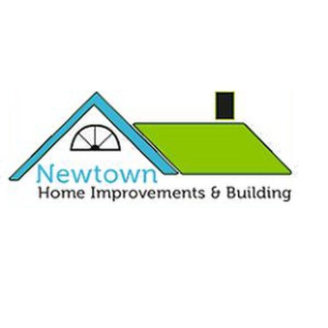 Newtown home improvements building 1 cedarhurst rise for Newtown builders