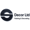 S.Decor Ltd