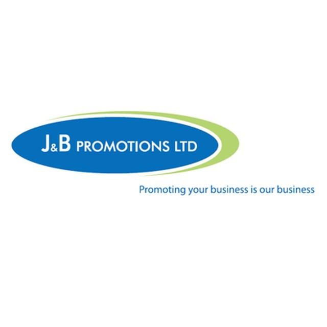 details for j and b promotions ltd in 100 carnegie road glasgow g52 4jz mirror. Black Bedroom Furniture Sets. Home Design Ideas