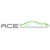 Ace Auto Locksmiths
