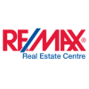 RE/MAX Real Estate Centre Dundee