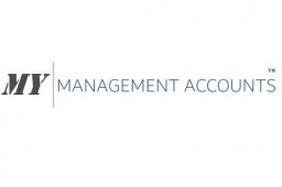 My Management Accounts Logo 900 X 598