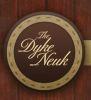Dyke Neuk