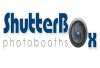 ShutterBox Photo Booths