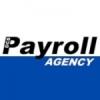 D C S Payroll Agency