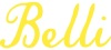 Belli Hair and Beauty