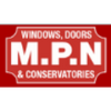 MPN UPVC Windows Doors & Conservatories