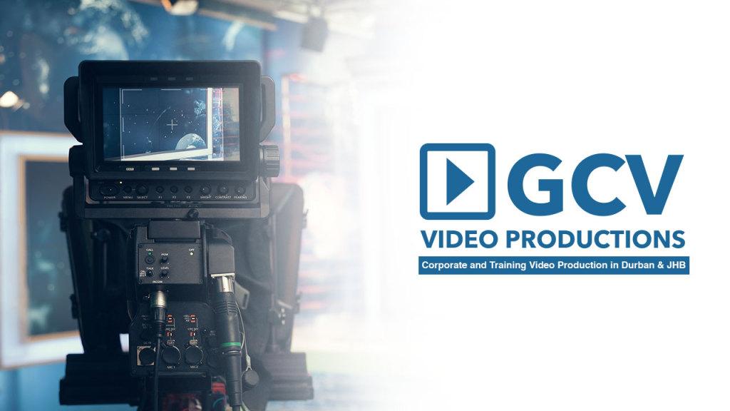 gcv productions unit 10 claygate hatton estate kwazulu natal 3610