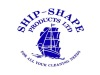 Shipshape Products Ltd