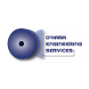 O'Hara Engineering Services Ltd