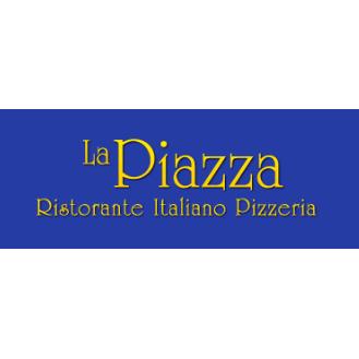 La Piazza York Ltd Italian Restaurant