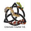 Creature Courier Ltd