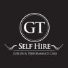 GT Self Hire