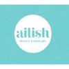 Ailish Beauty & Skincare