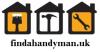 Find A Handyman