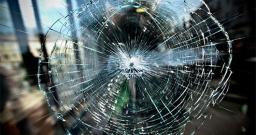 Glass Repairs Manchester
