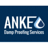 Anke Damp Proofing Services