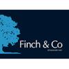 Finch & Co Estate Agents, Wimbledon, London