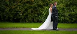 Weddings at JellyBean Photography