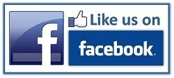 Like Us On Facebook.....www.facebook.com/eastwoodcars