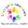 Lisa's Little Adventurers