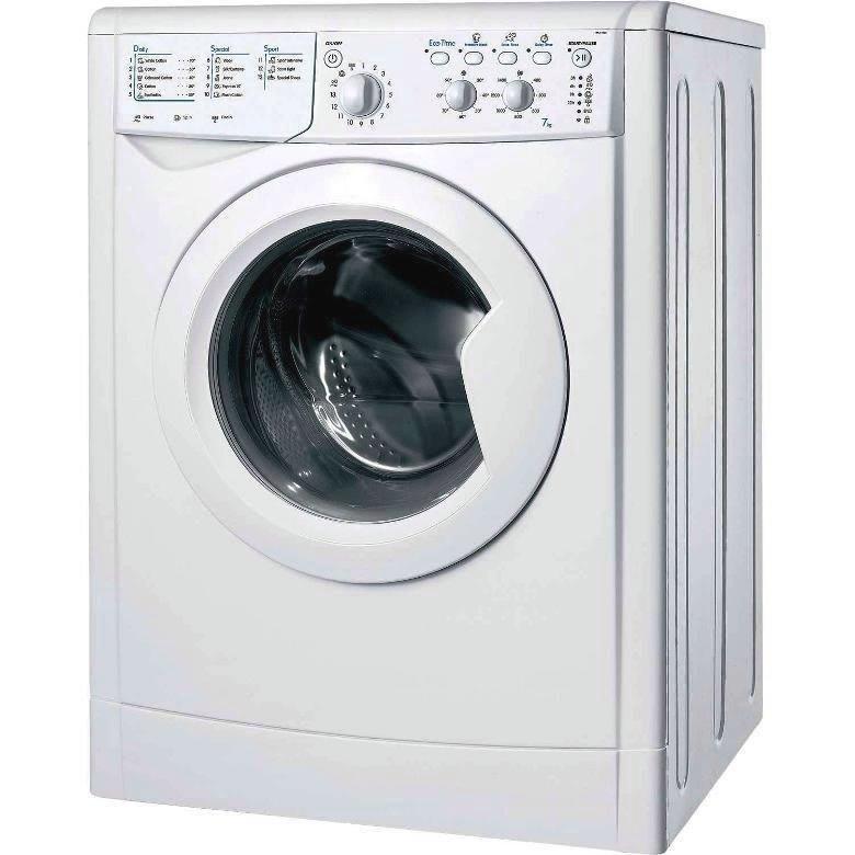 We Fix Money Reviews >> Details for A14 Domestic Appliances in 44, Carrington St ...