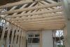 TOP ROOMS loft conversion/extensions