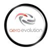 Aeroevolution