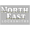 North East Locksmiths
