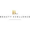 Beauty Xcellence