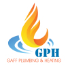 GAFF Plumbing And Heating
