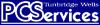 P C Services