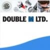 Double M Ltd