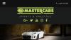 Master Cars Hitchin Sports & Prestige Used Car Dealer